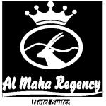 Al Maha Regency